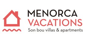 Menorca Vacations